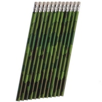 camoflague_army_pencils_favours