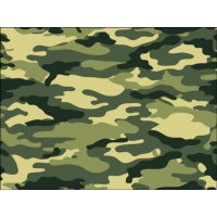 camouflage_background