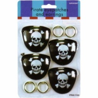 pirate_eyepatch_and_earring_set_of_4