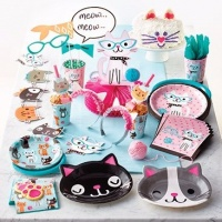 purr-fect_party_cat_partyware