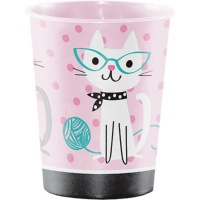 purr-fect_party_cat_souviner_cup