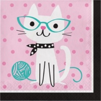 purr-fect_party_cups_napkins