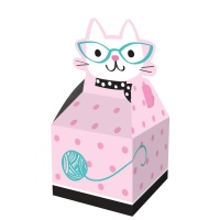 purr-fect_party_favour_box