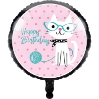 purr-fect_party_foil_balloon