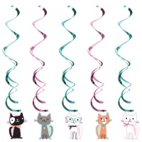 purr-fect_party_foil_dangles