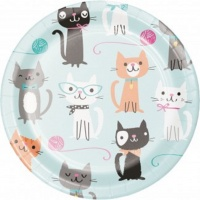 purr-fect_party_snack_plates