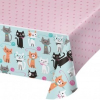 purr-fect_party_tablecover