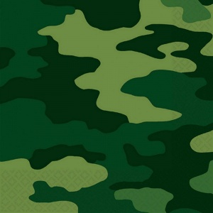 camoflague_army_napkins1