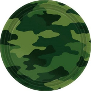 camoflague_army_plates2_1402462026