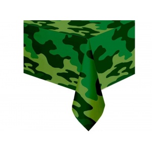 camoflague_army_table_cover