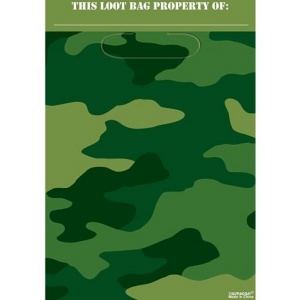 camouflage_lootbags2