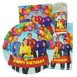 the_new_wiggles_40pce_party_pack3