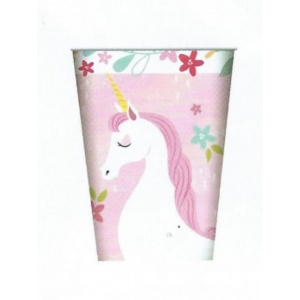 unicorn_party_cups